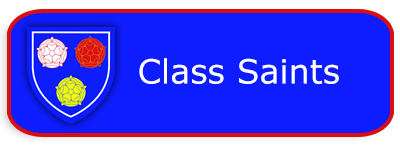 Class Saints