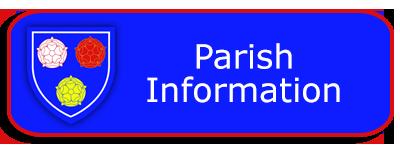 Parish Information