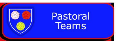 Pastoral Teams