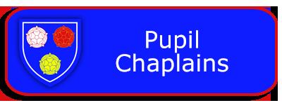 Pupil Chaplains