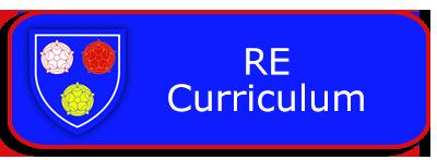 RE Curriculum