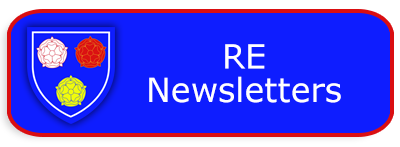 RE Newsletters